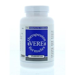 Probiotische 90 Kapseln
