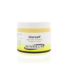 Eutercreme Schutz 200 ml
