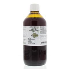Morinda officinalis / Morinda Tinktur 500 ml