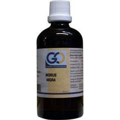 Morus nigra 100 ml