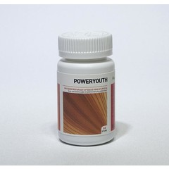 Poweryouth 60 Tabletten