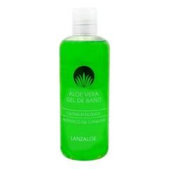 Badegel Aloe Vera 250 ml