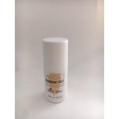 Hamamelis / Ringelblume / Deodorant aus weißem Ton 50 ml