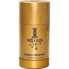 1 Million Deodorant Spray Männer 150 ml