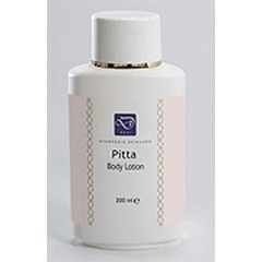 Pitta Andachtskörperlotion 200 ml