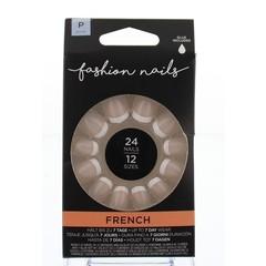 Französisch Mini 1 Stck