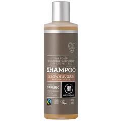 Shampoo brauner Zucker 250 ml