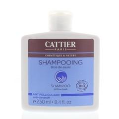 Shampoo Anti-Schuppen Weidenrinde 250 ml