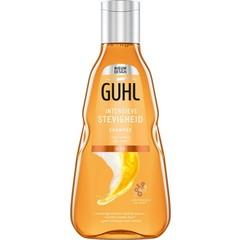 Shampoo intensive Festigkeit 250 ml