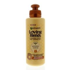 Liebevolle Mischungen in Honig 200 ml belassen