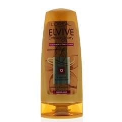 Elvive Creme waschen außergewöhnliches Öl 200 ml