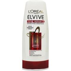 Elvive Creme spülen Gesamtreparatur 5 200 ml