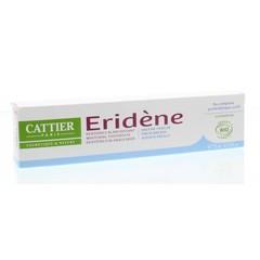 Zahnpasta weiß frischer Atem 75 ml
