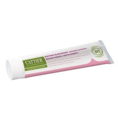 Zahnpasta aufhellen empfindliche Zähne 75 ml