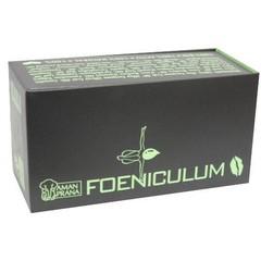 Orales Öl foeniculum bio 200 ml