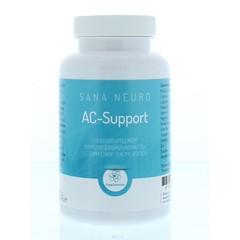 AC Support 120 Kapseln