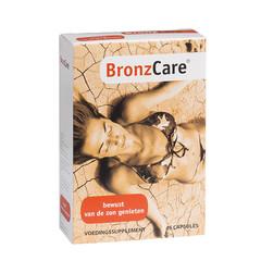 Bronzcare 45 Kapseln