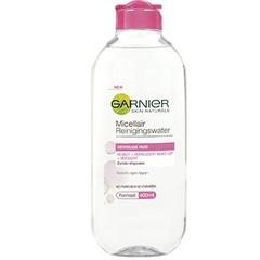 Skin Naturals Mizellenreinigungswasser 400 ml