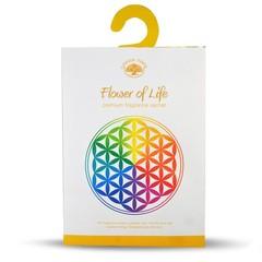 Duftbeutel Blume des Lebens 10 Gramm