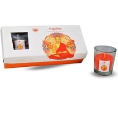 Geschenkset Duftkerzenglück 1 Set