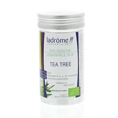 Teebaumöl Bio 10 ml