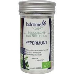 Pfefferminzöl Bio 10 ml