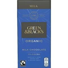 Schokoladenmilch 90 Gramm