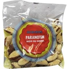Paranüsse eko 150 Gramm