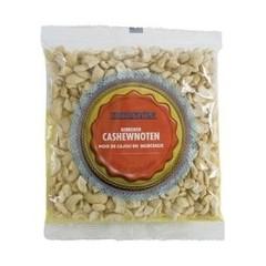 Cashewnüsse gebrochen eko 150 Gramm