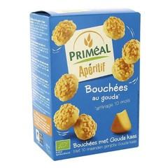 Aperitive Bouchees Gouda Käse 75 Gramm