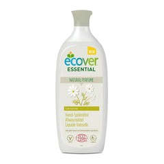 Ätherisches Waschmittel Kamille 1 Liter