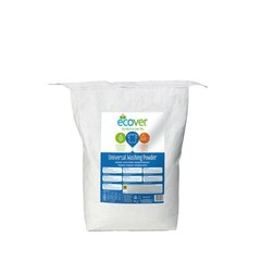 Waschpulver weiß / universell 7500 Gramm
