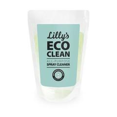 Allzweckreiniger Eukalyptus nachfüllen 500 ml