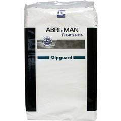 Abri Mann Luft plus Slipguard 20 Stk