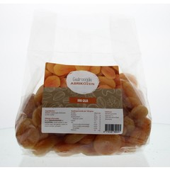 Aprikosen süße Orange 1 Kilogramm