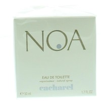Cacharel Cacharel Noa Eau de Toilette Vapo weiblich 50 ml