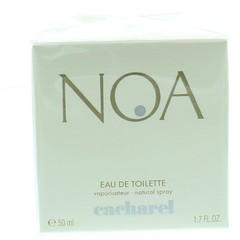 Noa Eau de Toilette Vapo weiblich 50 ml