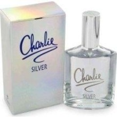Silber Eau de Toilette Spray 100 ml