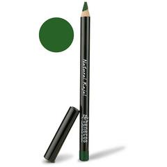 Augenstift grün 1 Stk