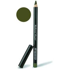 Augenstift olivgrün 1 Stk