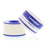 Leukoplast Leukoplast Waschbar 5 mx 2,5 cm 1 Stck