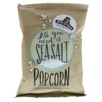 John Altman John Altman Popcorn Meersalz 22 Gramm