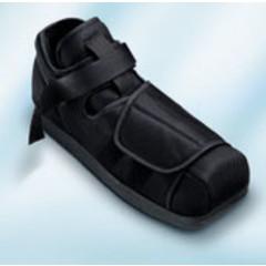 Schuh 42-43 groß 1 Stck