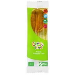 Ananaslutscher 1 Stck