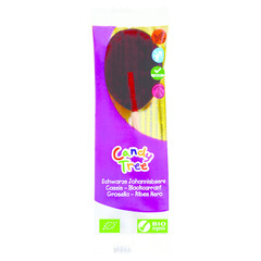 Cassis lolly 1 Stck