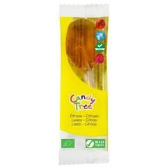 Zitronenlutscher 1 Stck