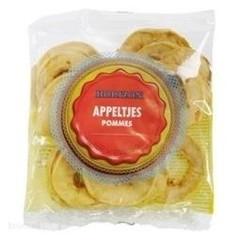 Apfel getrocknet eko 80 Gramm