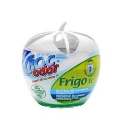 Frigo Kühlschrank XL 1 Stck