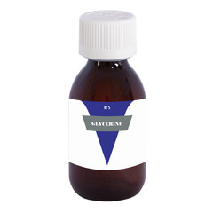 Glycerin 120 ml