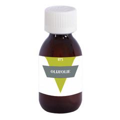 Olivenöl 120 ml